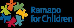 logo for Ramapo for Children