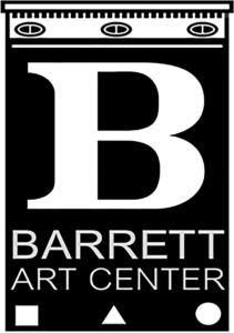 Barrett Art Center Logo