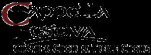 Cappella Festiva Logo
