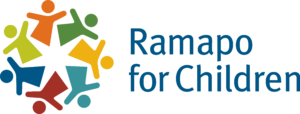 Ramapo for Children logo